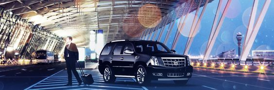 Daisy Limousine Offers Premier Car And Limo Service In New Jersey
