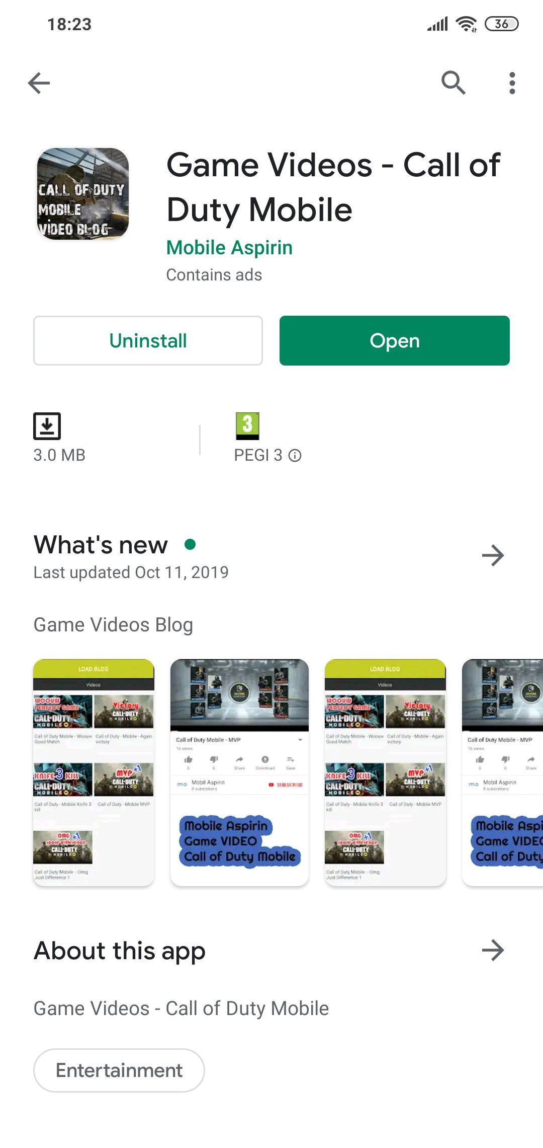 S Play Store Apps Details Id Com