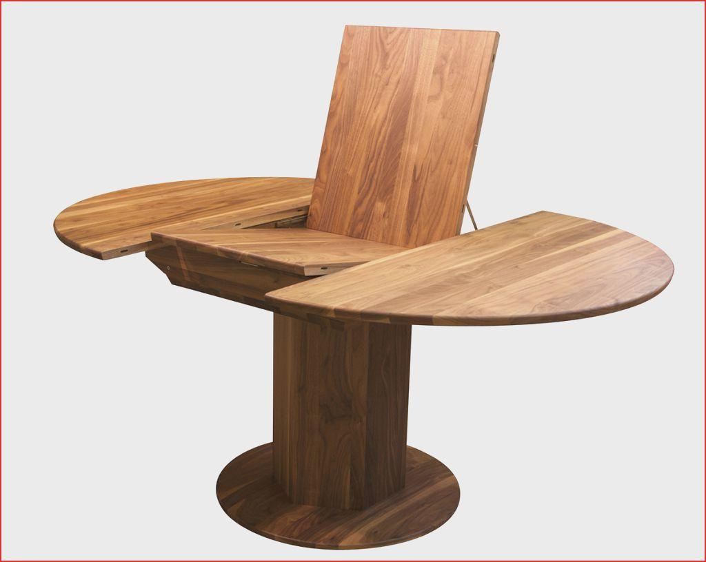 Garten Konzept 30 Einzigartig Gartentisch Rund Holz O39p Table