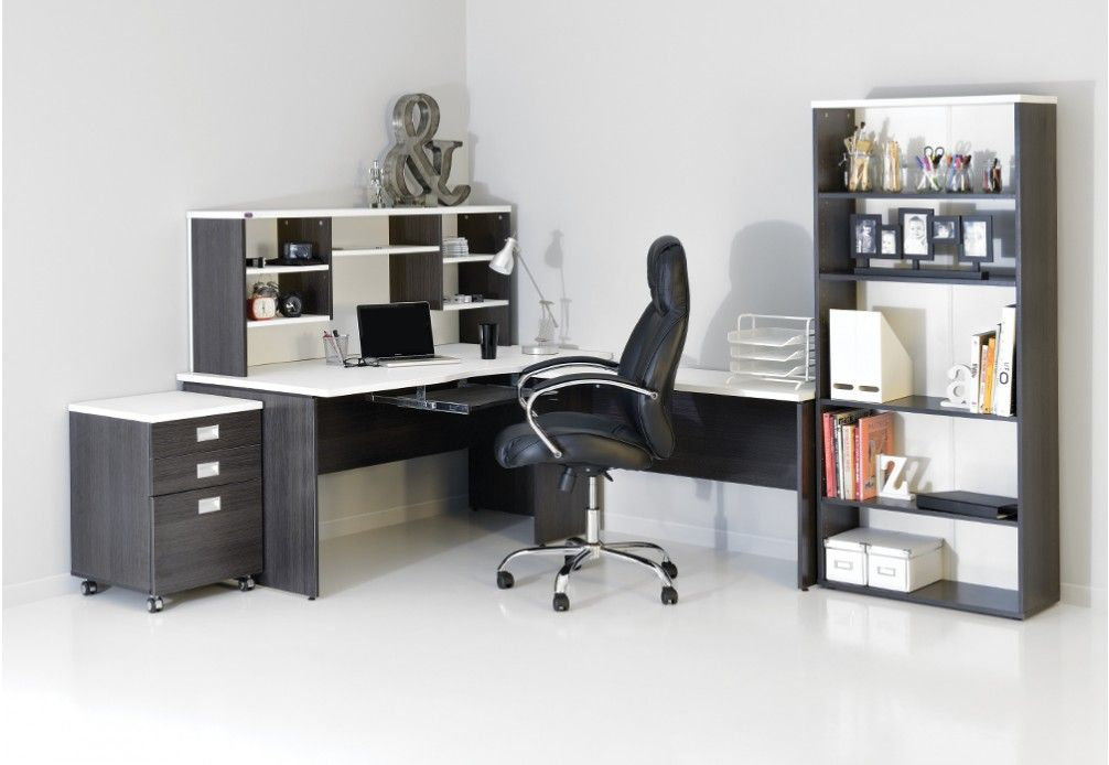 Eagle 5 Piece Office Package Super A Mart Furniture Packages Office Package Furniture
