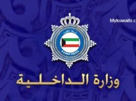 Kuwait Earned 9 6 Million Dinars From Expats Revenues In 2020 2021 Kuwait City Yilan County Kuwait