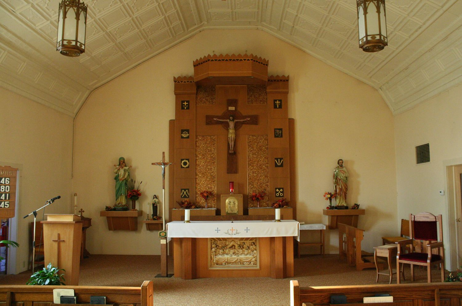 chancel design catholic sanctuary designs joy studio design gallery best design chancel
