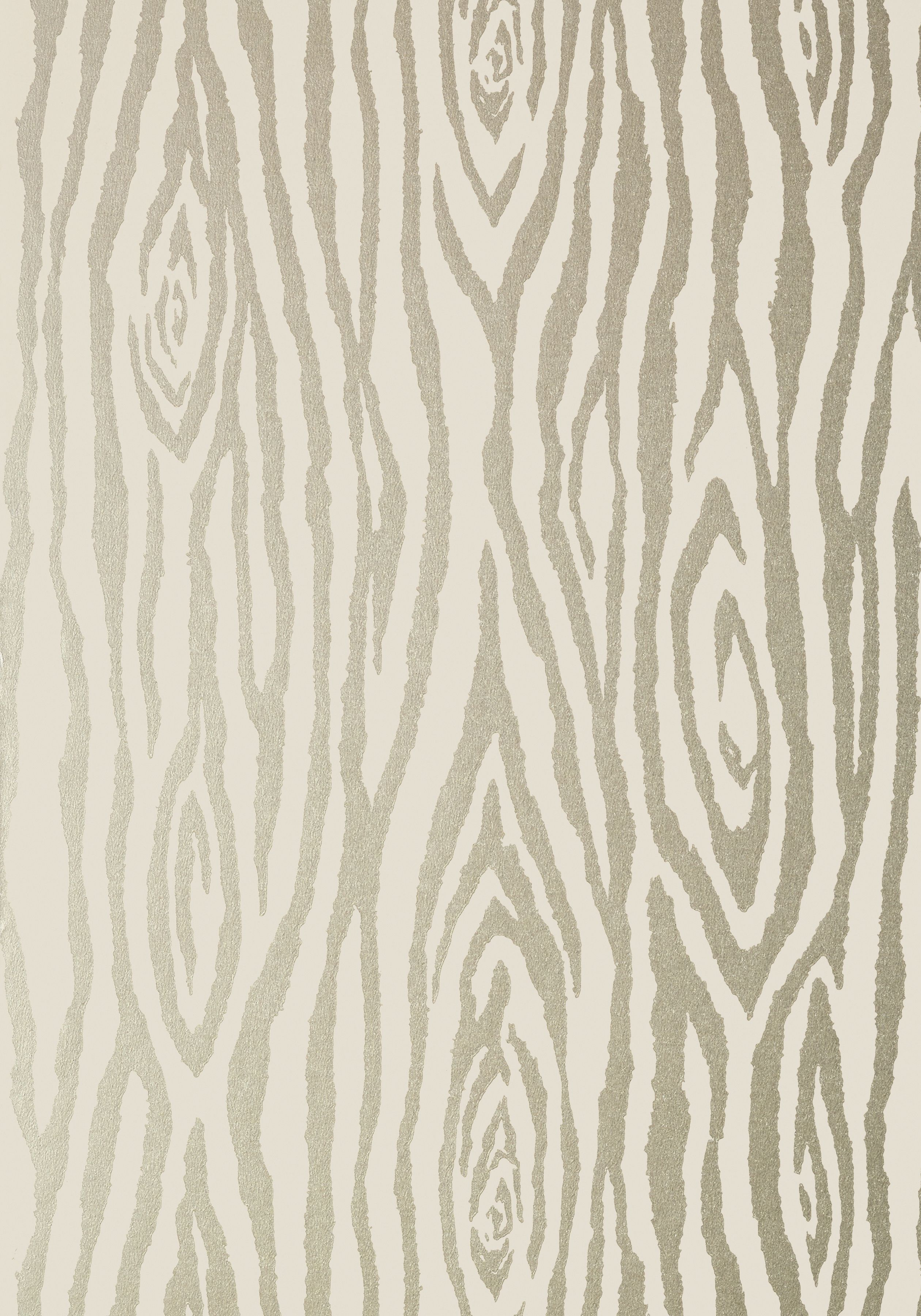 SURREY WOODS, Metallic Champagne, AT6014, Collection