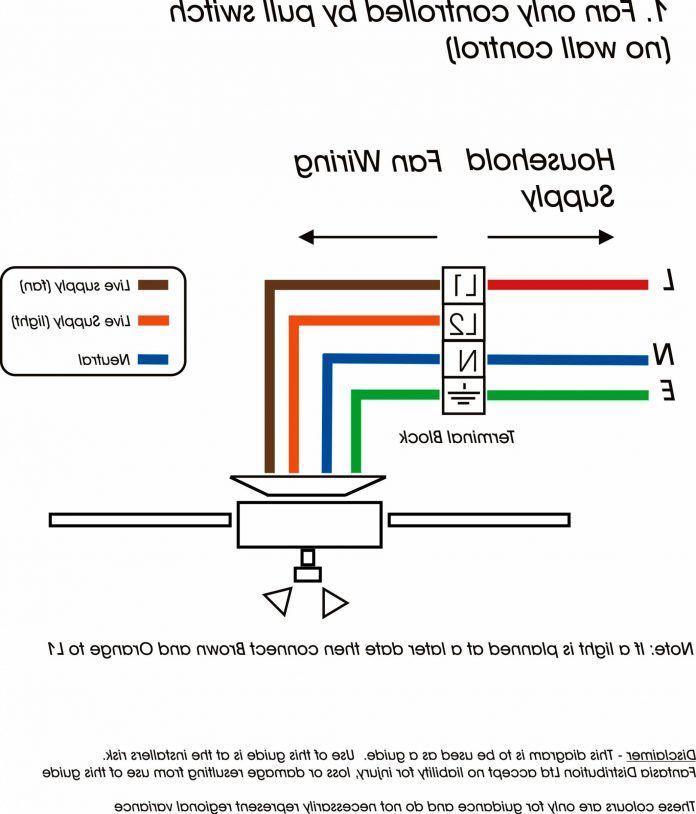 Wiring Diagram For 3 Way Switch Ceiling Fan 3 Way Fan