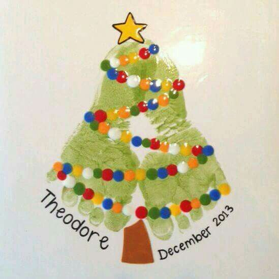 Pin de Trini en Adornos de navidad Pinterest Navidad