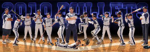 Youth Team Banner Custom Baseball Uniforms The Elite Sports Blog Baseball Uniforms Youth Baseball Uniforms Baseball Team Banner