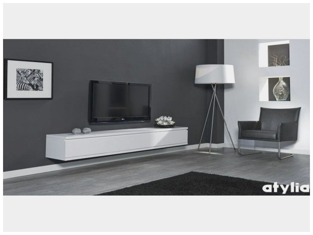 Luxe Meuble Tv Laque Blanc Lumino 1b Meuble Tv Design Meuble Tv