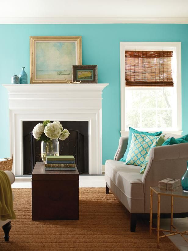 take color inspiration from fabric in 7 designer secrets on living room color inspiration id=64007