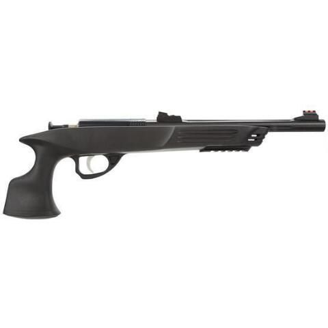 Detachable Magazine packages  Choate Tactical Stock paired with