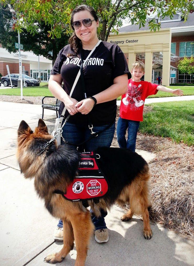 Pin By Lukha Rhodes On Service Dog Vests Service Dog Vests