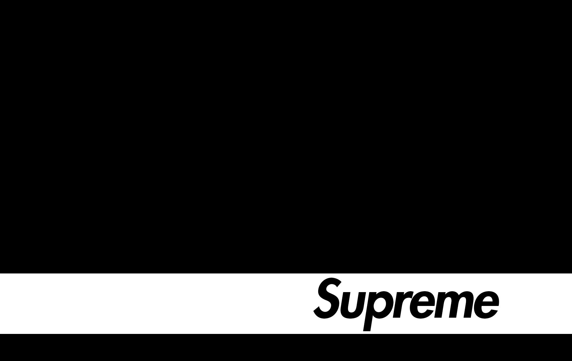 70 Supreme Wallpapers In 4k Allhdwallpapers Supreme Wallpaper Hypebeast Wallpaper Wallpaper
