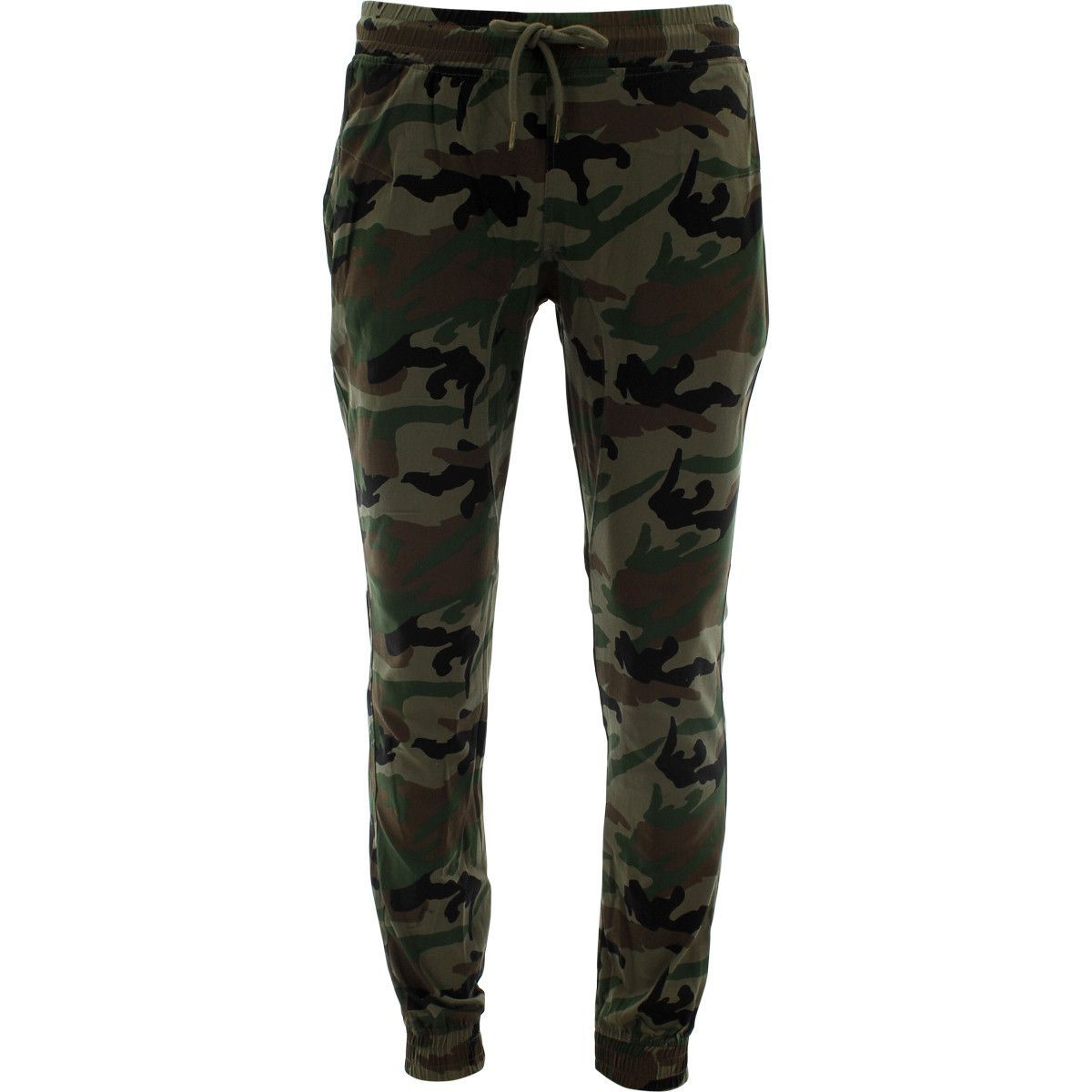 Amazing Women Military Camouflage Trouser Cargo Pants Ladies Straigh Sport Joggers Pants | EBay