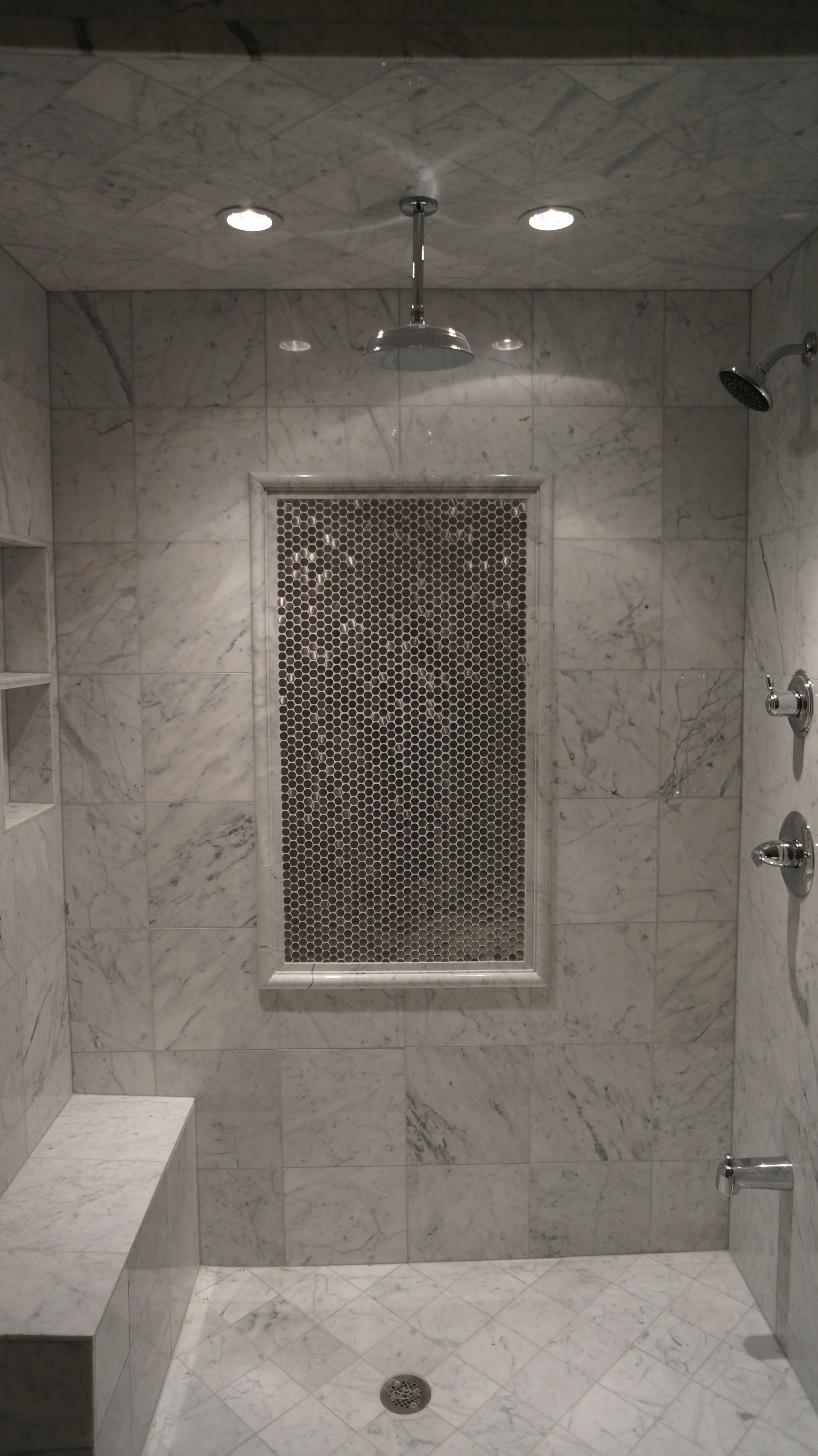 seeing bathtub pm should after converted bath island it the tub our and have both to a screen at of interior done conversion easy quality we works taking that into safe shot shower first agree work step sooner convert in