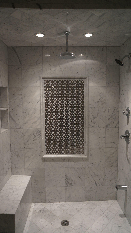 Tub To Shower Conversion Bathroom Ideas Inexpensive
