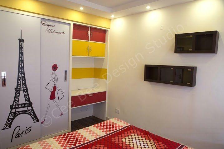 Interior designer kolkata decorator in decorating designing company kolkatagoa also rh hu pinterest
