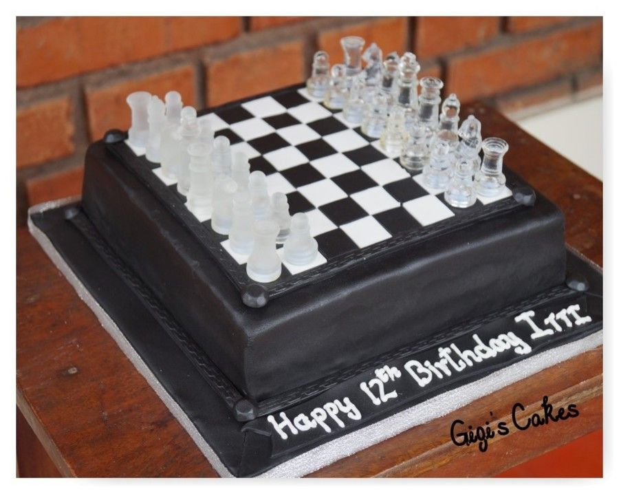 Remarkable Chess Board Chess Board Coworker Birthday Ts Funny Birthday Cards Online Overcheapnameinfo