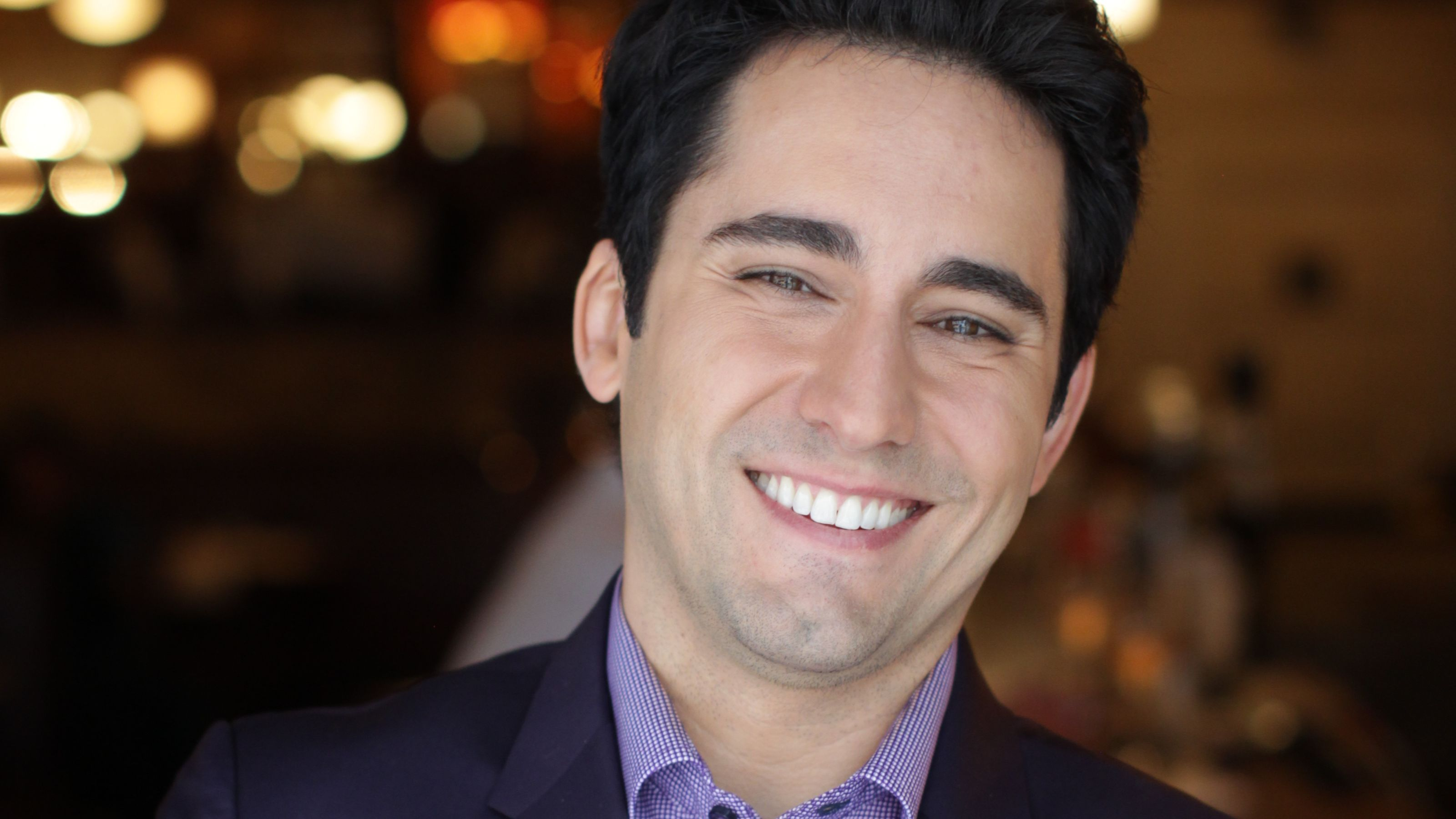 john lloyd young wikipedia