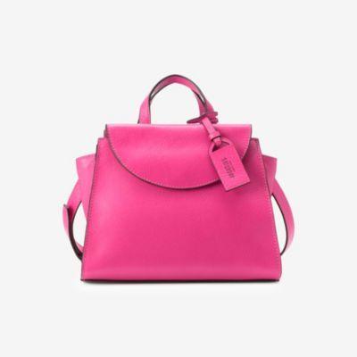 VIDA Tote Bag - Wishful Spring by VIDA ncoySo7