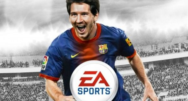 Wayne Rooney has been EA's cover star for FIFA games for as long as we can remember, but we can tell you that this is all coming to an end. Rooney's contract with the company has apparently run out and he'll now be replaced on the cover of FIFA 13...