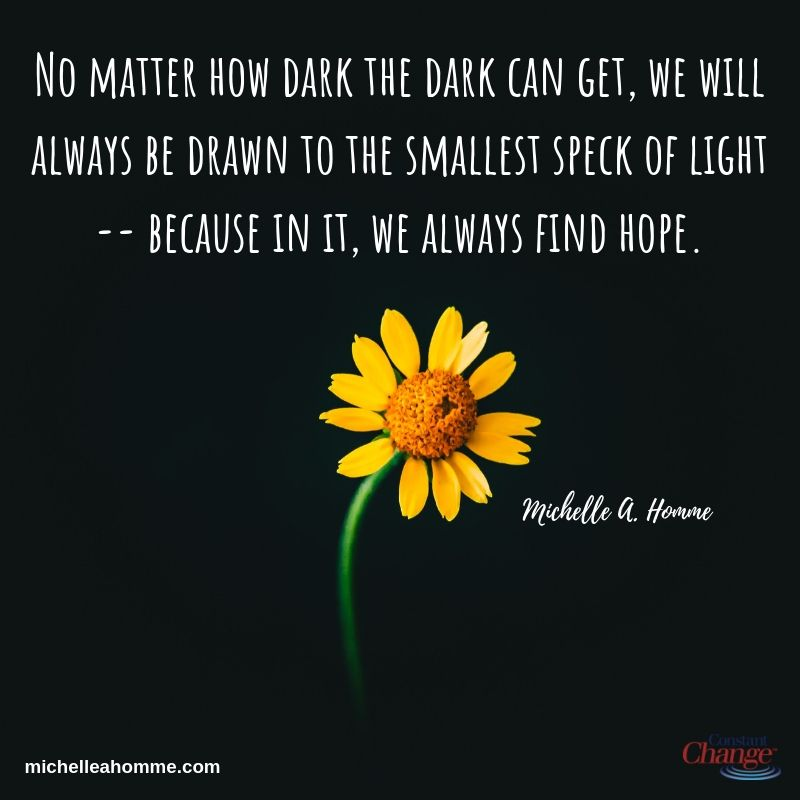 Pin By Laurel Williams On Random Sunflower Quotes Light Quotes Meant To Be Quotes