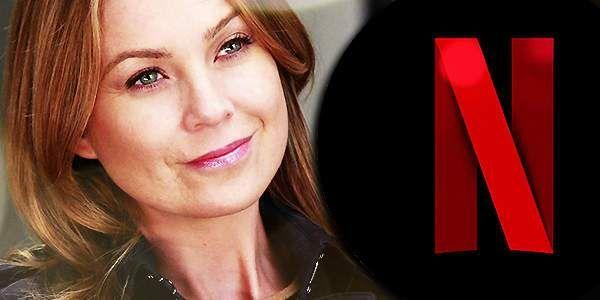Watch Greys Anatomy Season 13 Online On Dvd And More Greys