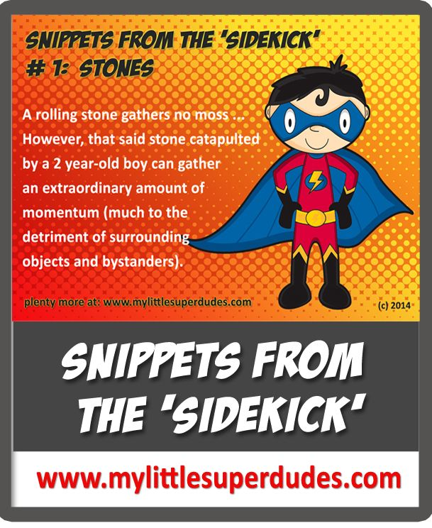 Random thoughts from a mother balancing on the see-saw between 'Supermum' and 'Sidekick' to two little 'Superhero' boys. Plenty more, including free Superhero themed printables and 'raising boys blog' at www.mylittlesuperdudes.com #superhero #parenting #quotes #humour