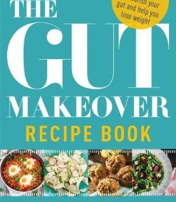 The gut makeover recipe book pdf other pinterest books the gut makeover recipe book pdf forumfinder Image collections