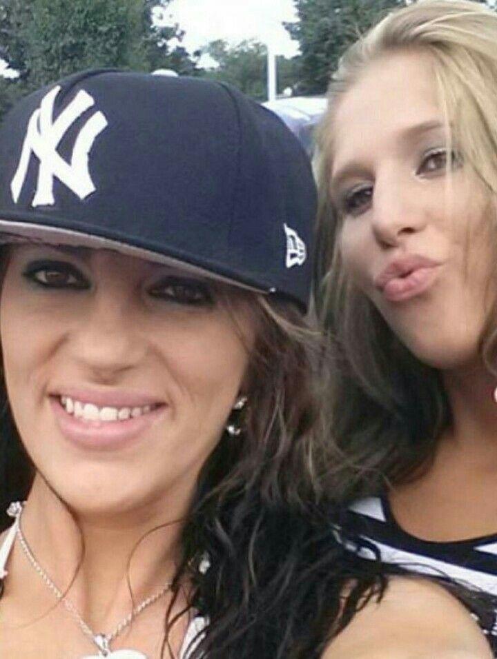 dallas gypsy sisters