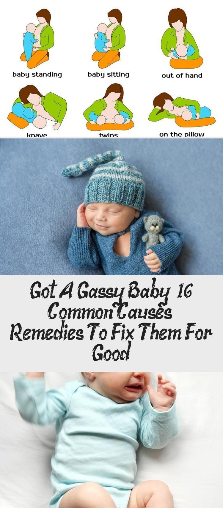 Baby Care Newborns Are Gassy It May Make Your Baby Cry Inconsolably Colic And S Baby Babymassageforgas Ca In 2020 Gassy Baby Baby Massage Baby Gas Relief