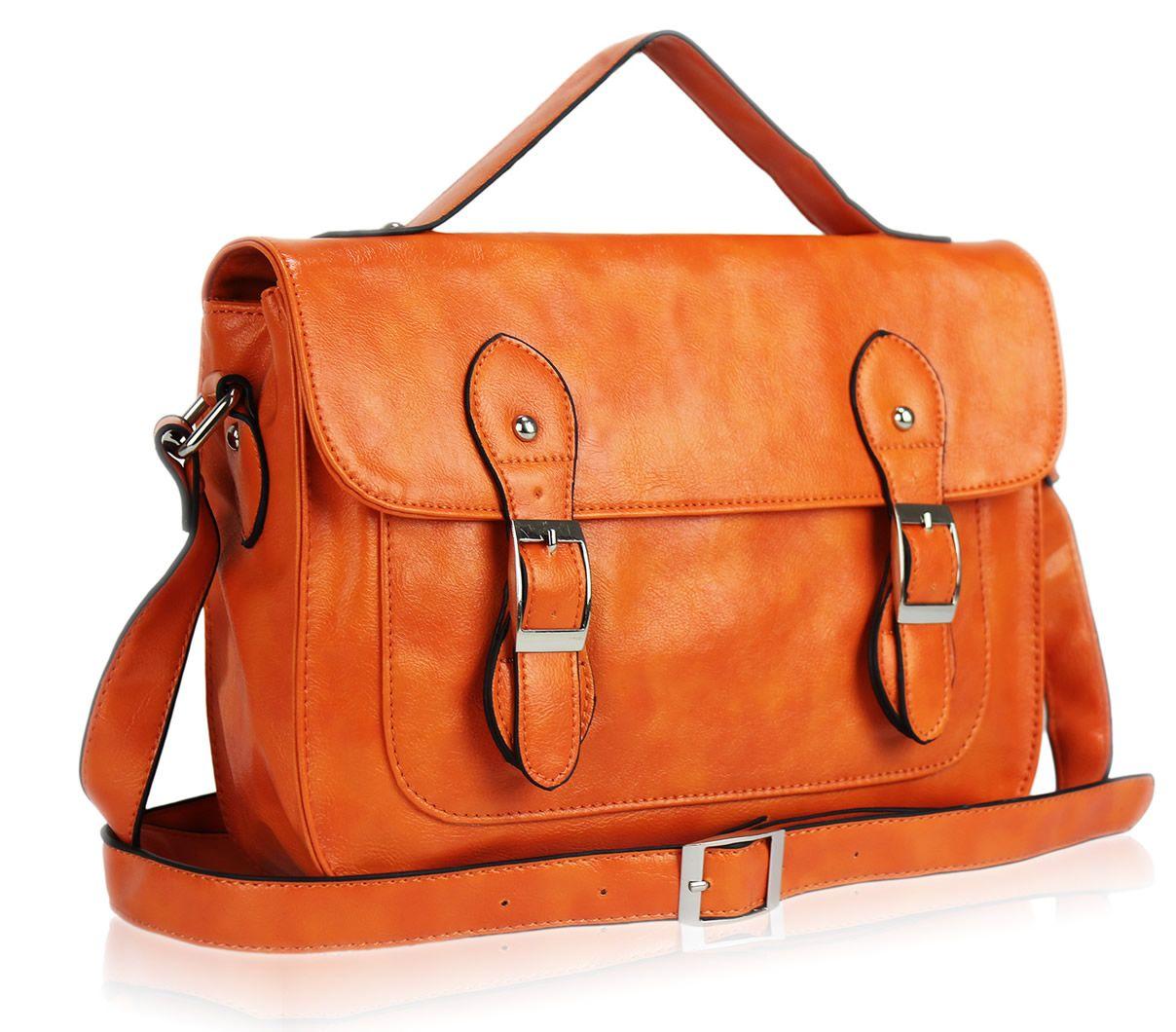 Womens Satchel Bags – TrendBags 2017