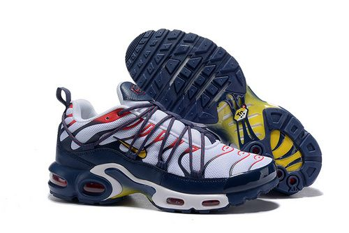 Nike Wmns Air Max Plus Tn Nike Air Max Plus Champagnepapi