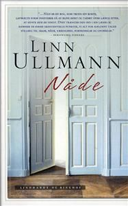 liv ullmann bøger
