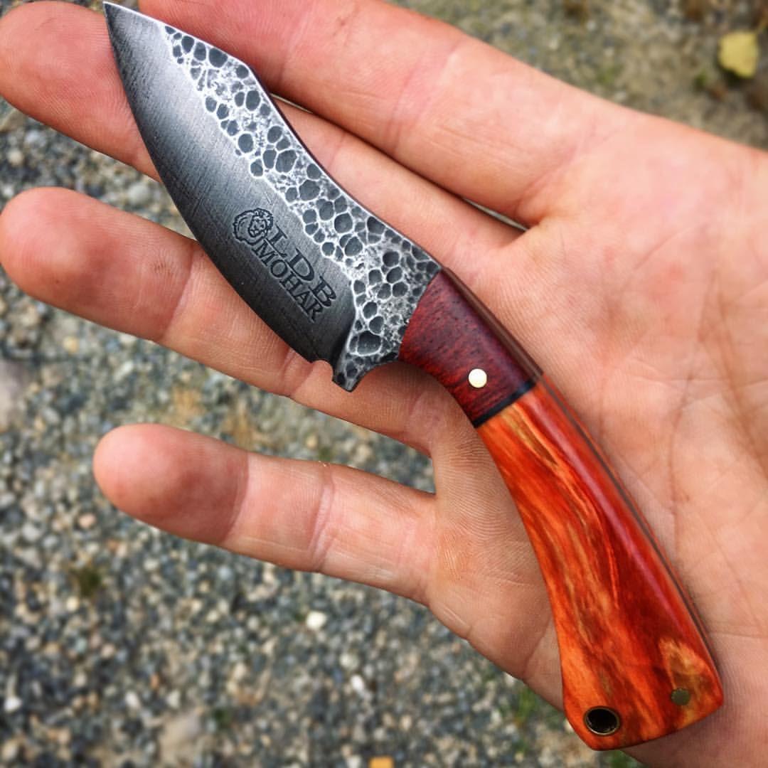 Tumblr Oclccnoq3a1uu7789o1 1280 Jpg 1080 1080 Knife Patterns Knife Making Custom Knives
