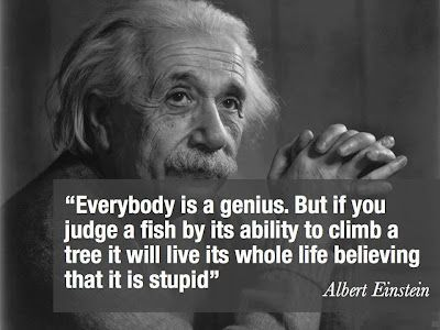 21 Inspiring Quotes By Albert Einstein Inspiration Albert