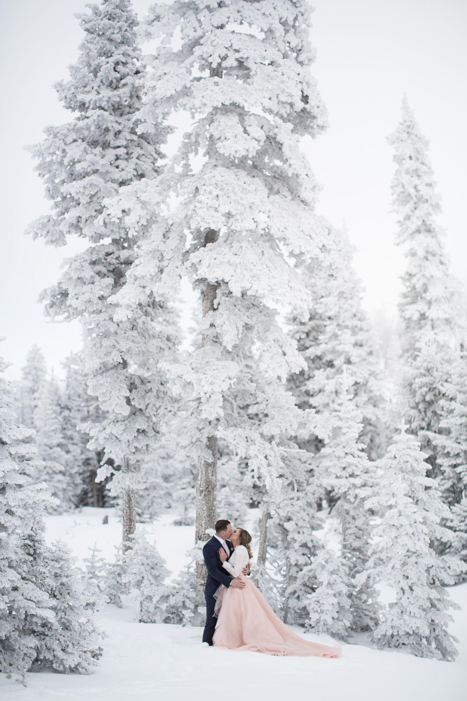 15 wundersame Fotos, die Ihre Winterausflüge inspirieren   – engagement photos