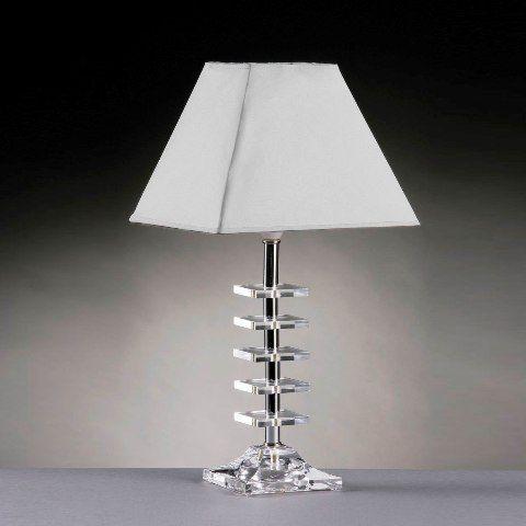 Charmant Lamps | Proper Table Lamps For Living Room | Design Sense Lighting
