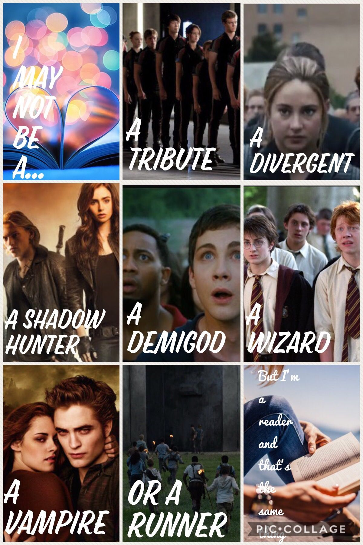 my favourite book twilight Book essay with my 10 favorite movie essay a favourite book and new free to  time to  a short essay database of the land of friends classification essay twilight.