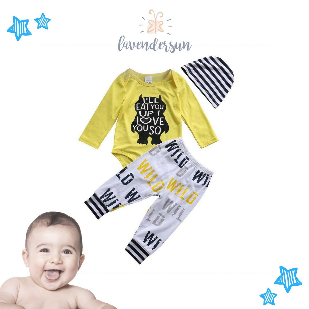 ca15d31397b8 My best friend is my papa 2 piece baby outfit!