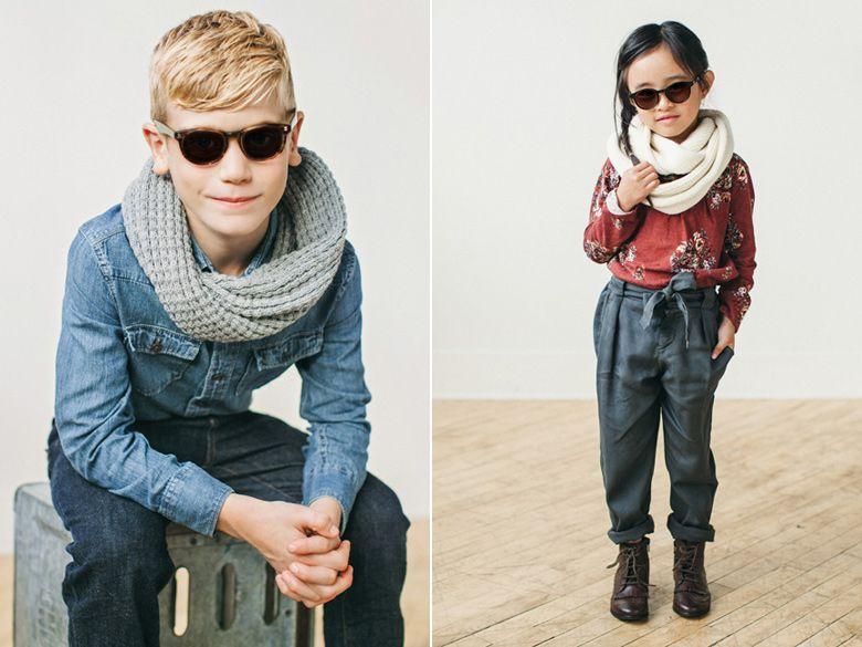 jonas paul eyewear #coolkids