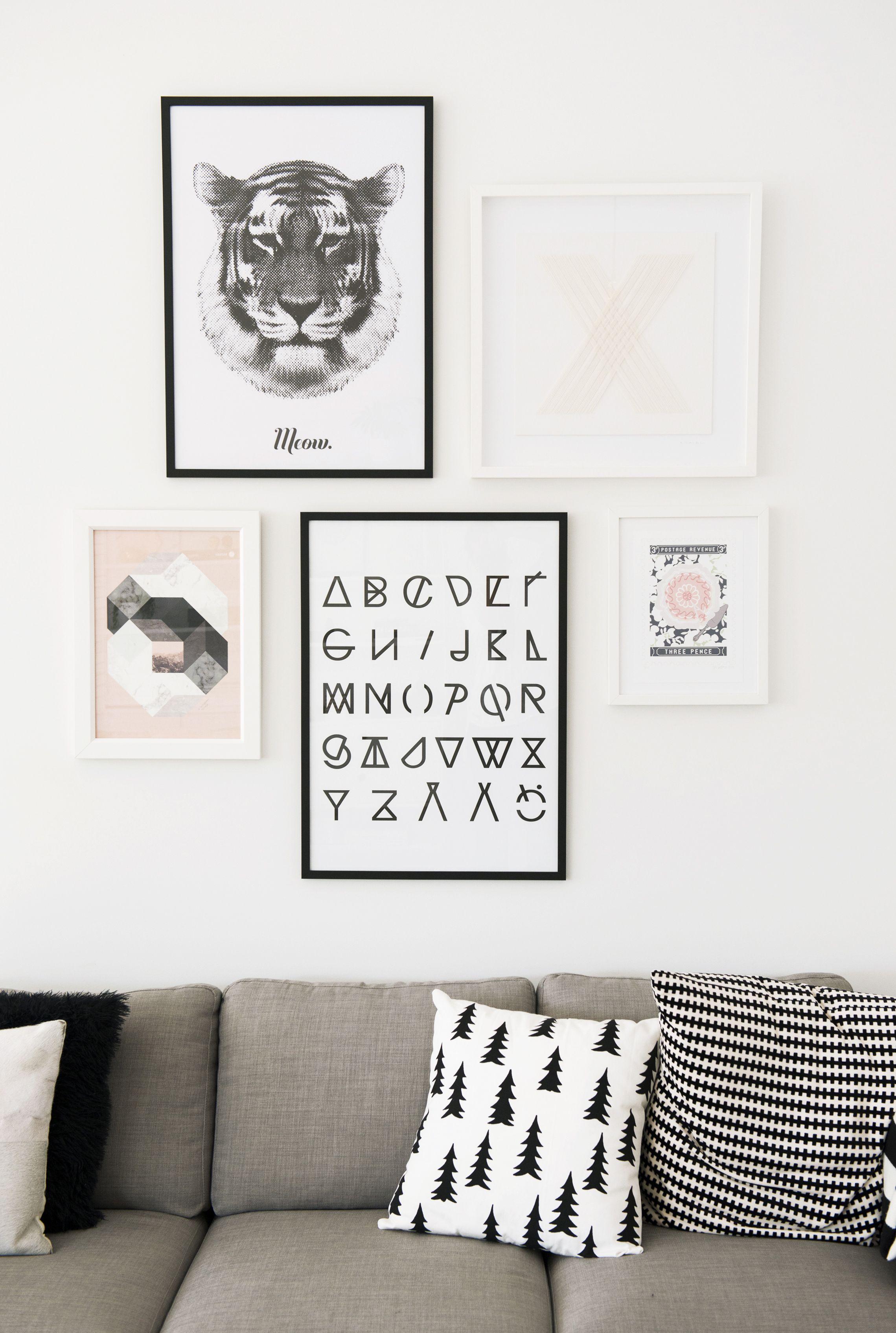 Adore Home Magazine Blog Spoiler Alert Michelle Halford S