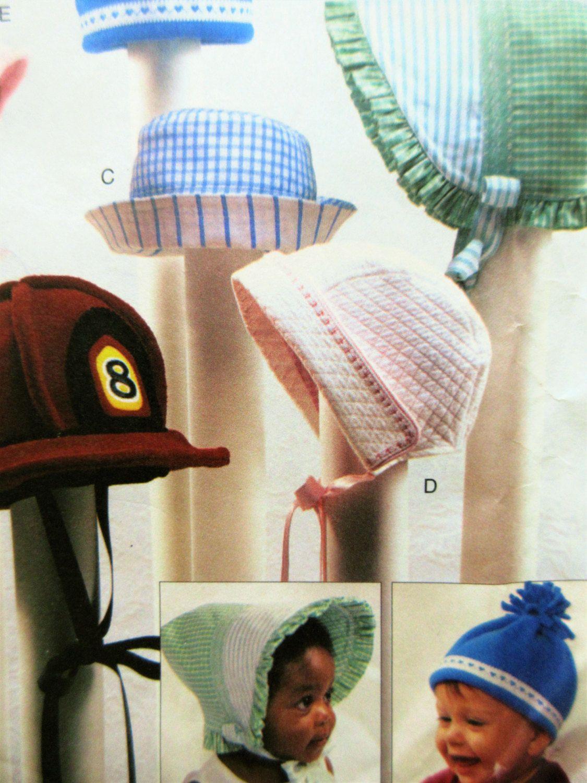 by sewbettyanddot on Etsy | Cute Kids\' Sewing Patterns | Pinterest