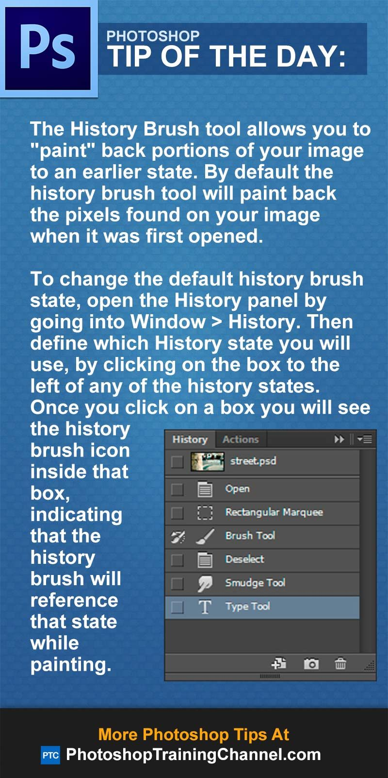 Photoshop menu bar disappeared
