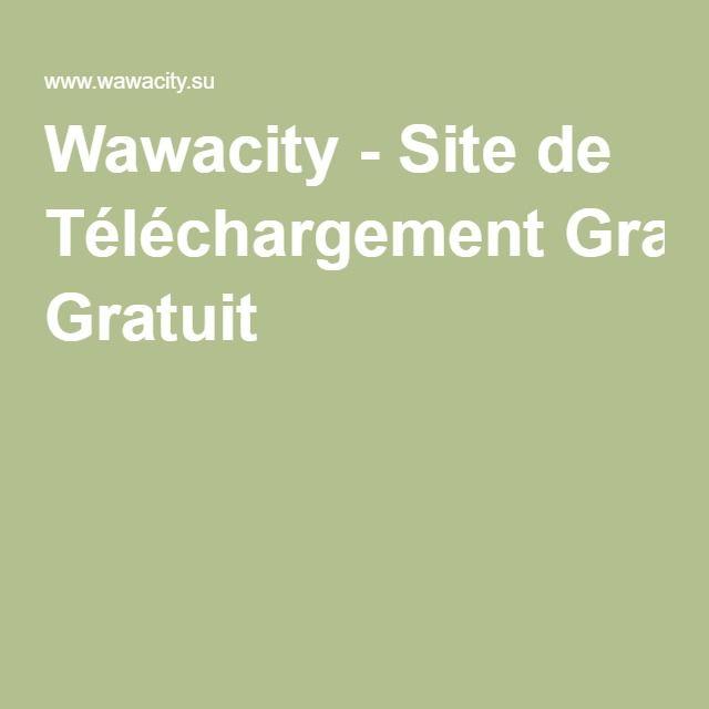 CJ7 GRATUITEMENT TÉLÉCHARGER FRENCH