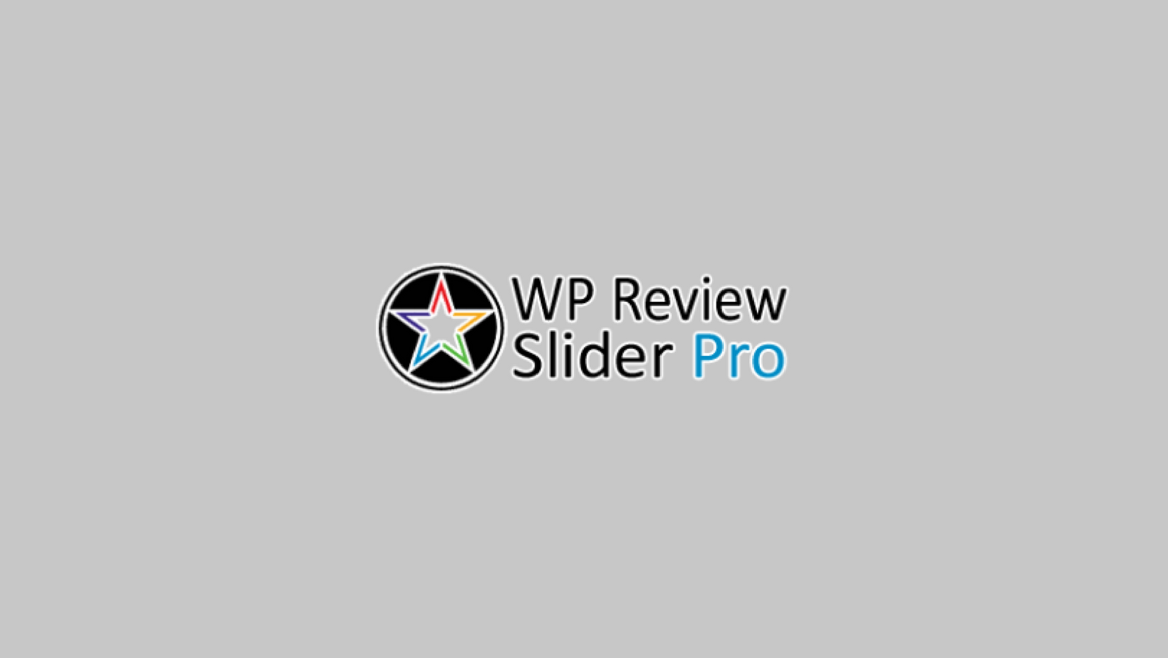 Wp Review Slider Pro Review Display Facebook Google And Yelp Reviews On Wordpress Yelp Reviews How To Start A Blog Reviews