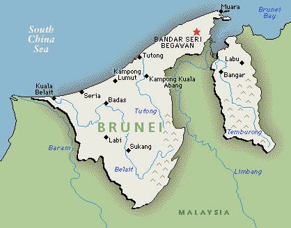Brunei Darussalam Things I love Pinterest Brunei
