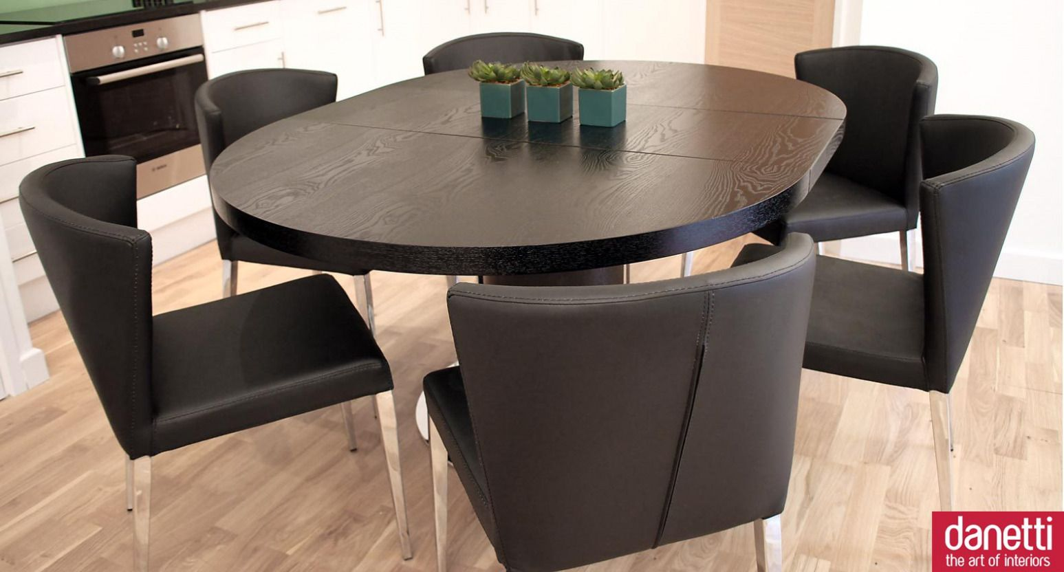 100 Black Round Extendable Dining Table Best Way To Paint Wood