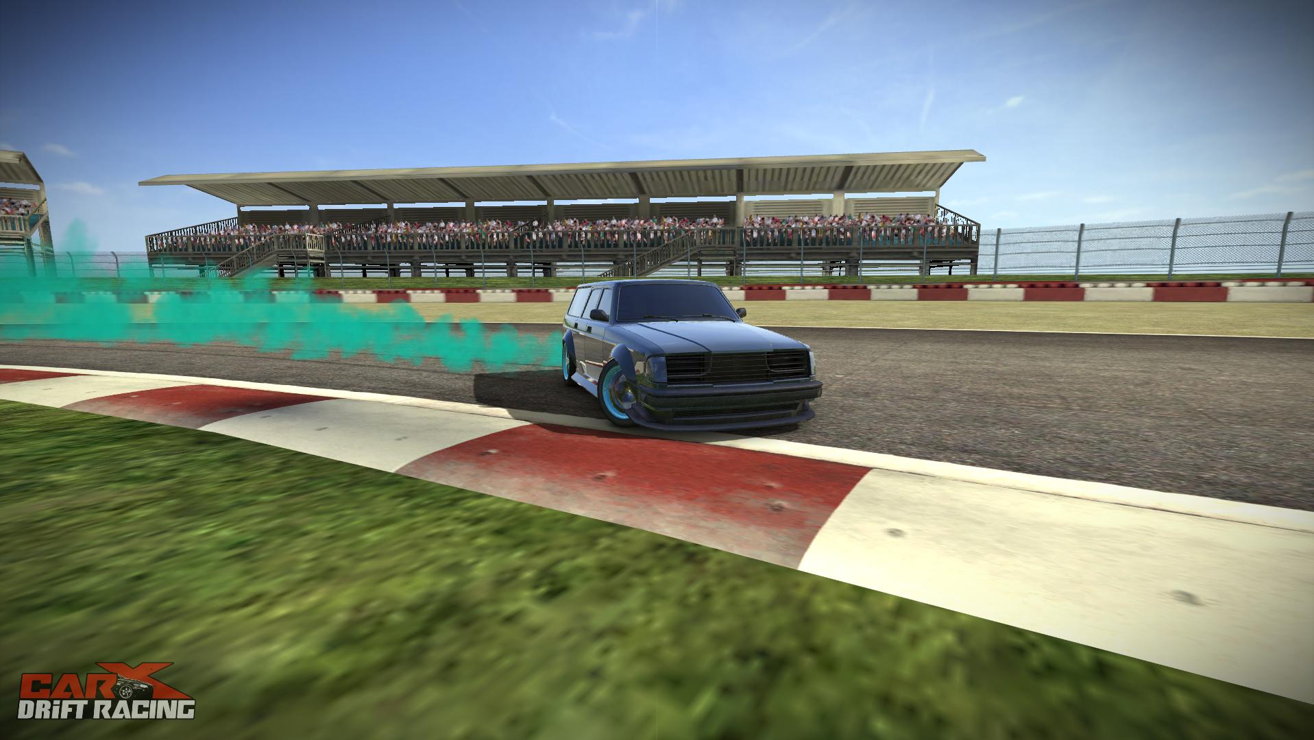 Created By Carx Drift Racing Carx Drift Racing