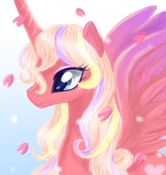 who is princess cadence's mother - Google Search ...