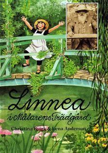Director: Lena Anderson, Christina Björk | Reparto: Animation | Género: Animación | Sinopsis: Una pequeña niña visita la casa y el jardín de Claude Monet en Giverny, Francia, y aprende detalles sobre su vida y su obra. (FILMAFFINITY)