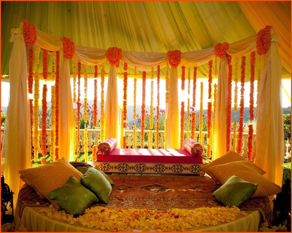 Wedding room decoration ideas  Pin by Ponnu swamy on Party Celebrations  Pinterest